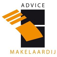 Logo ADVICE Makelaardij