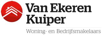 Logo Van Ekeren Kuiper