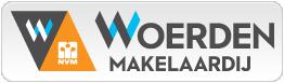 Logo Woerden Makelaardij