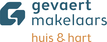 Logo Gevaert Houten