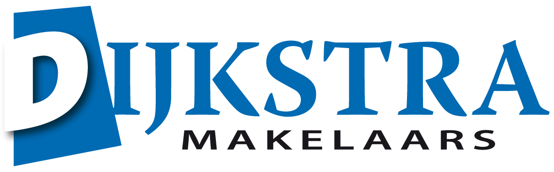 Logo Dijkstra Makelaars
