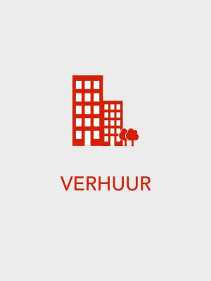 Diensten Parc Makelaars Rotterdam | verhuur bedrijfsonroerendgoed