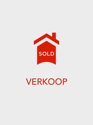 Diensten Parc Makelaars Rotterdam | verkoop bedrijfsonroerendgoed