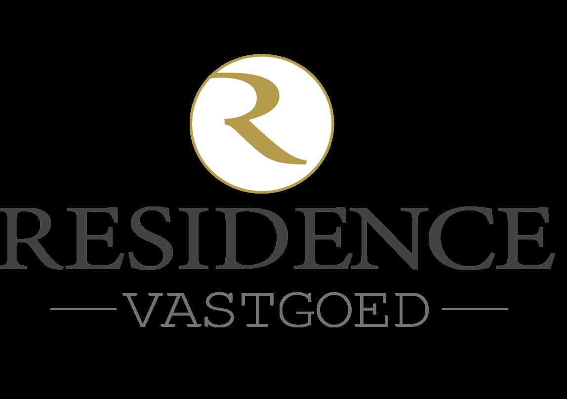 Logo Residence Vastgoed