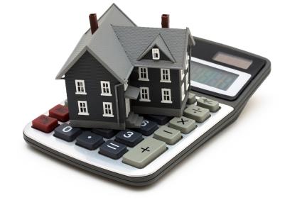 Huis te koop zetten wat te doen