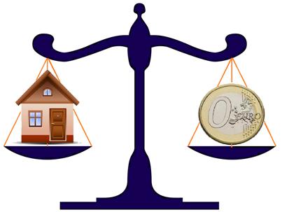 Huis verkopen via makelaar