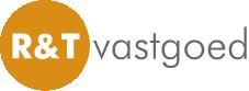 Logo R&T Vastgoed