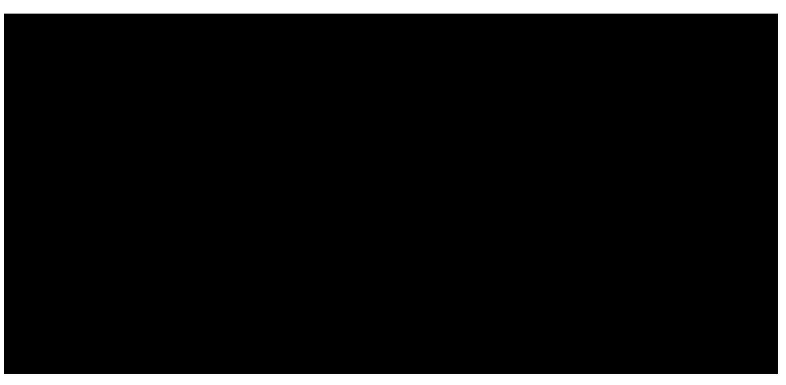 Logo SEM makelaars