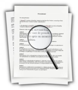 https://static.realworks.nl/cms/905307/documenten-indexeren-259x300.png