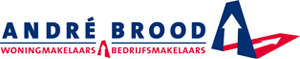 Logo André Brood Makelaars