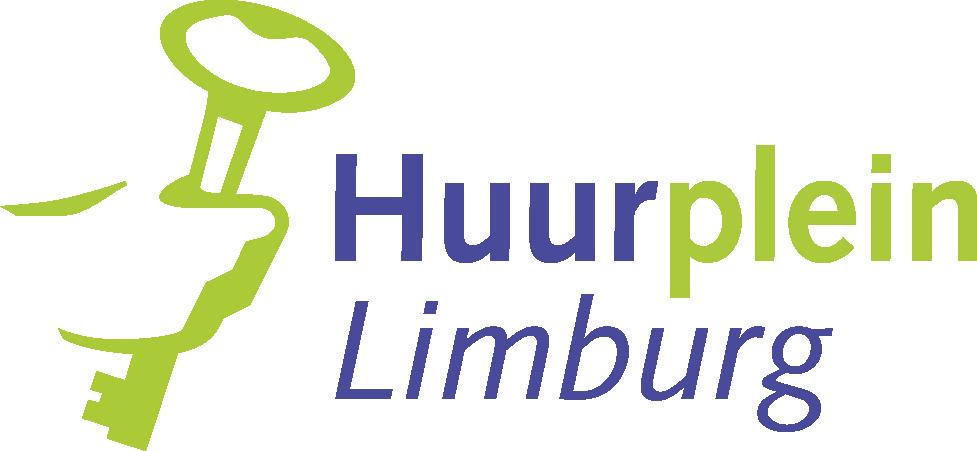 Logo Huurplein Limburg