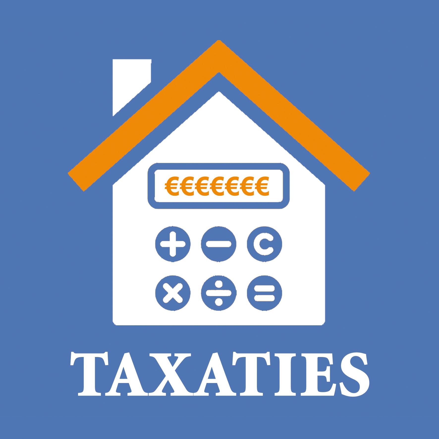 Gevalideerde taxaties NWWI en I-validatie