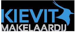 Logo Kievit Makelaardij