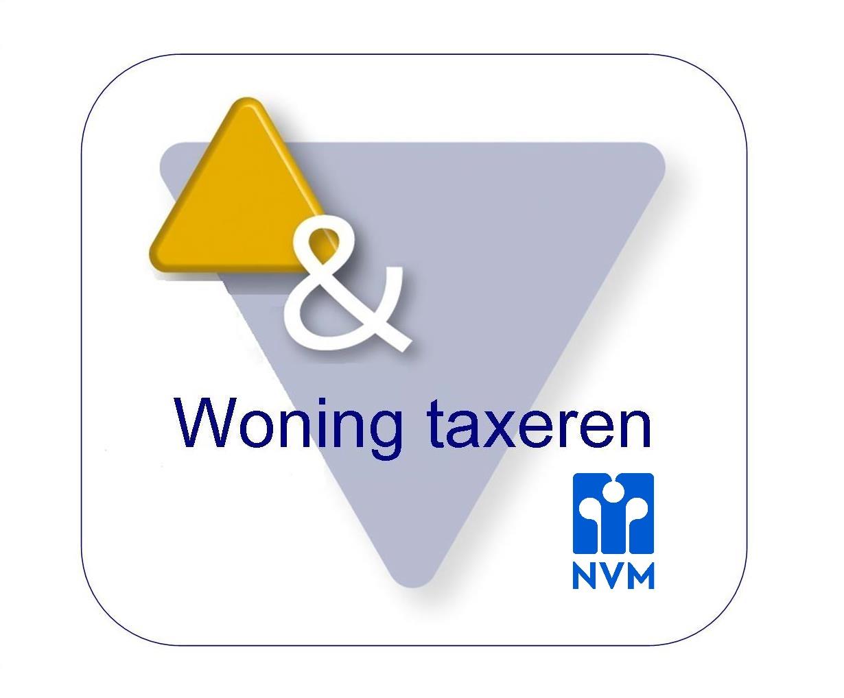 Arns & de Leeuw Makelaars - Lingewaard - Overbetuwe - Arnhem – Nijmegen - Huissen - Bemmel - Angeren - Gendt - Haalderen - woning verkopen - woning kopen - woning taxeren - woningtaxatie - verkoopmakelaar – aankoopmakelaar