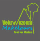 Logo Veluwezoom Makelaars