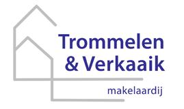 Logo ERA Makelaardij Amerstreek
