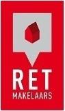 Logo RET Makelaars