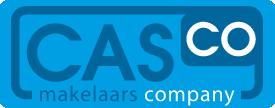 Logo Casco Makelaars