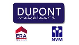 Logo Dupont ERA Makelaars
