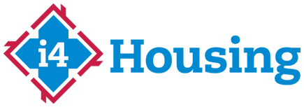 Logo i4 Housing