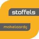 Logo Stoffels Makelaardij