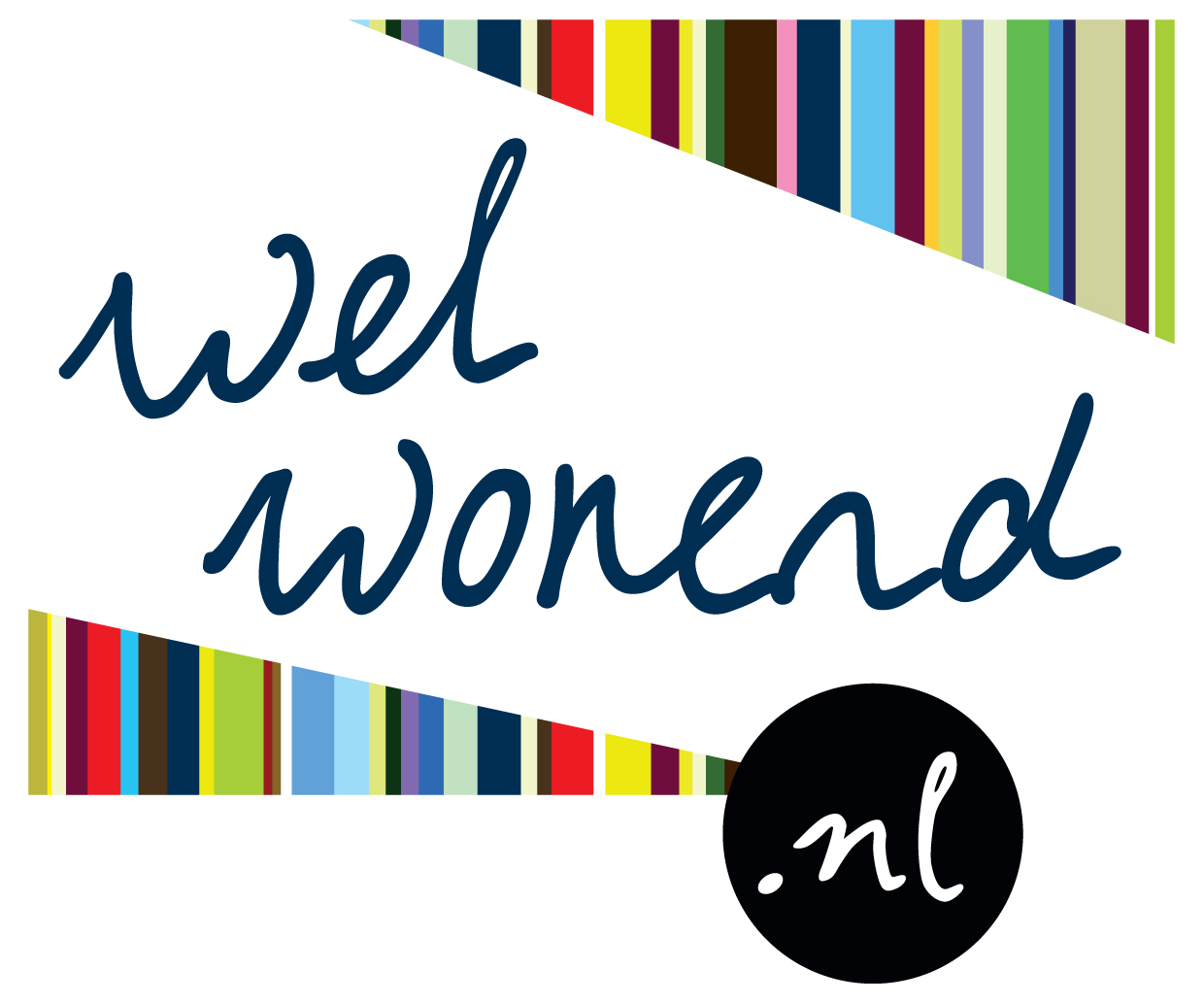 Logo Welwonend Makelaardij