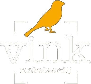 Logo Vink Makelaardij