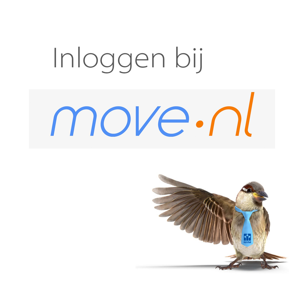 vink makelaardij move account
