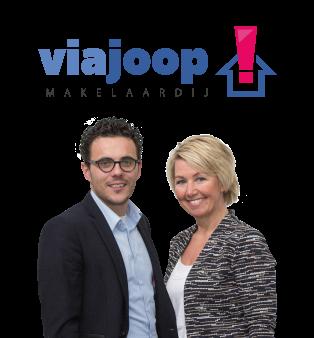 team ViaJoop
