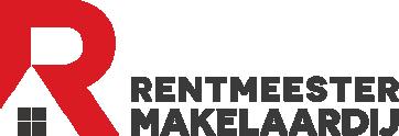 Logo Rentmeester Makelaardij