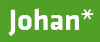 Logo JOHAN uw makelaar