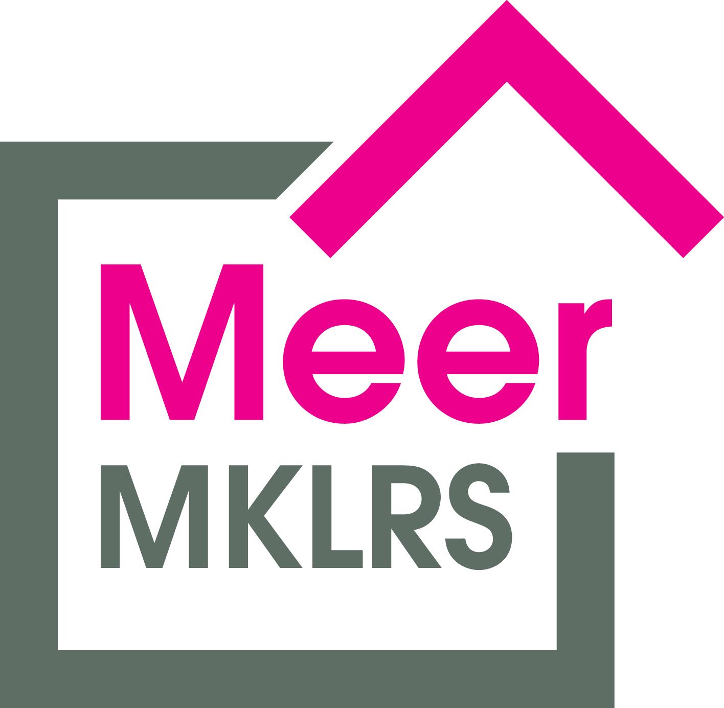 Logo Meermakelaars
