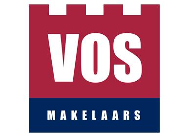 Logo Vos Makelaars