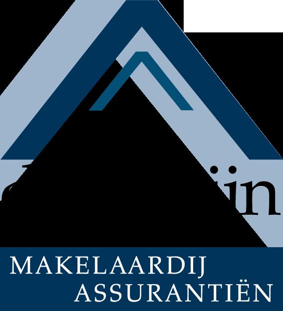 Logo De Bruijn Makelaardij & Assurantiën