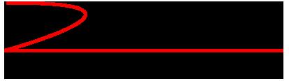 Logo WLTM Coöperatie U.A.