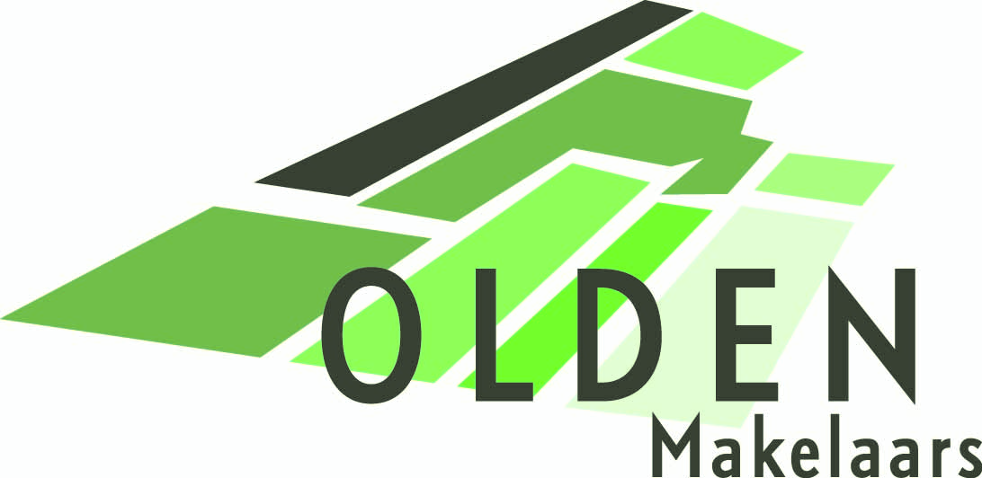 Logo Olden Makelaars
