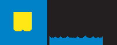 Logo Groot Roessink Makelaardij