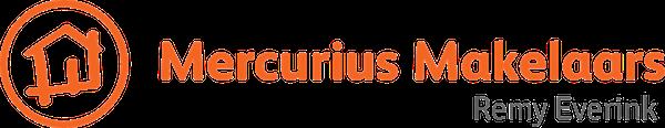 Logo Mercurius Makelaars
