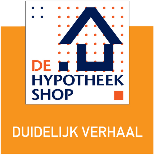 De Hypotheekshop Deventer Colmschate