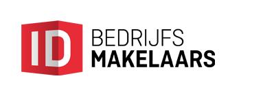 Logo ID Bedrijfsmakelaars B.V.
