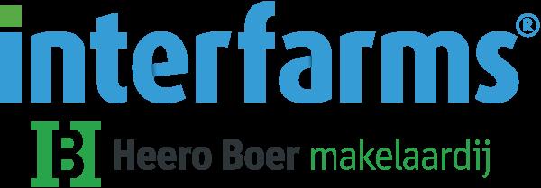 Logo Heero Boer makelaardij