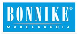 Logo Bonnike Makelaardij