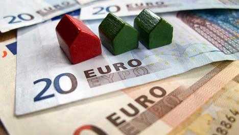 huizenmarkt.jpg