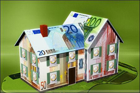 hypotheekrente__1_.jpg