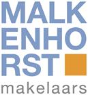 Logo Malkenhorst Makelaars