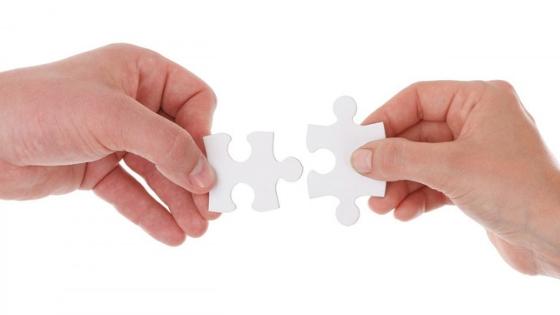 De Koning & Witzier puzzelt koper en verkoper bij elkaar