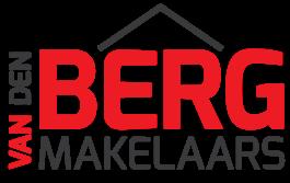 Logo Van den Berg makelaars