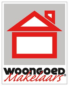 Logo Woongoed Makelaars