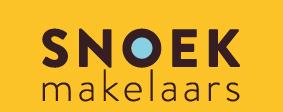 Logo SNOEK makelaars