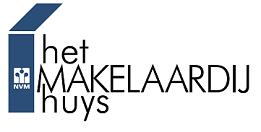 Logo Het Makelaardij Huys